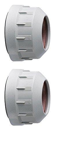 JUWEL Bagues d'étanchéïté de remplacement, 26 mm