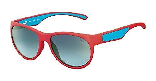 Puma Sonnenbrille (PU15149 RE 54)