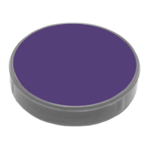 Grimas Creme maquillage violet