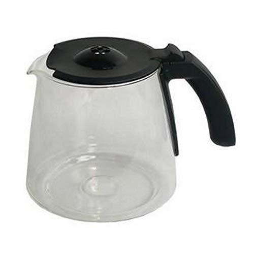 Verseuse en verre pour machine à café Tefal MS-621742
