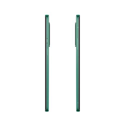 OnePlus 8 Pro Glacial Green 12/256GB