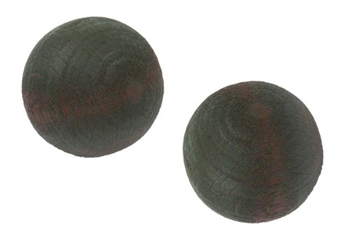 PATCHOULI (PATSCHULI) Duftholz / Duftfrucht, 2 Stück