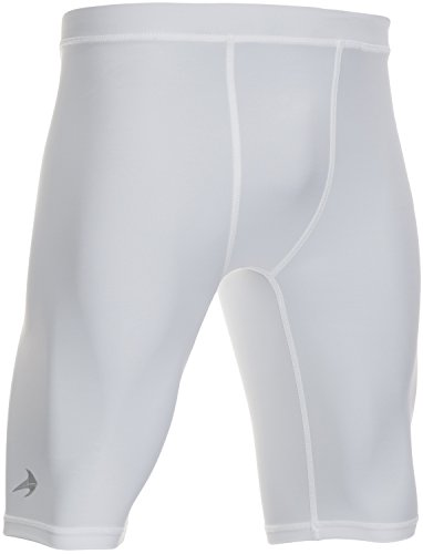CompressionZ Short Compression pour Homme...