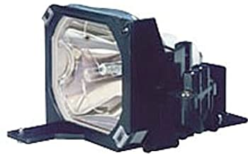 EPSV13H010L25 - Epson Replacement Bulb for Powerlite S1 Projector
