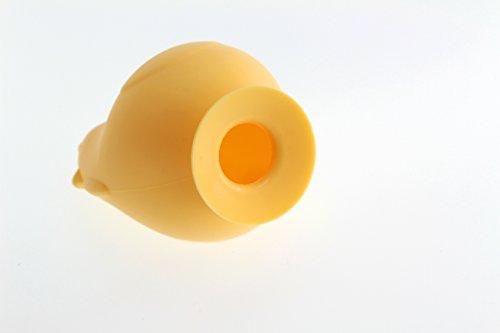 サンクラフト『卵の黄身分け(ES-01)』