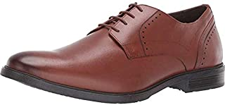 Hush Puppies Advice PT Derby mens Oxford