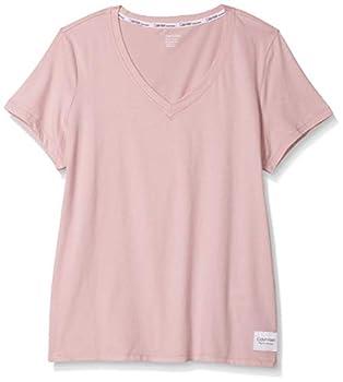 calvin klein activewear women