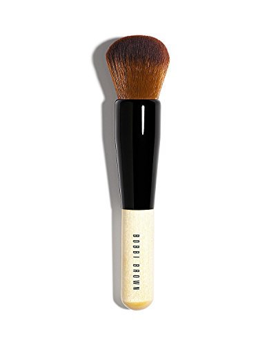 Bobbi Brown Full Coverage Face Brush, 1er Pack (1 x 1 Stück)
