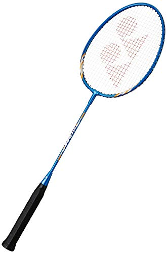 Yonex GR 777 Badminton Racquet, Color May Vary