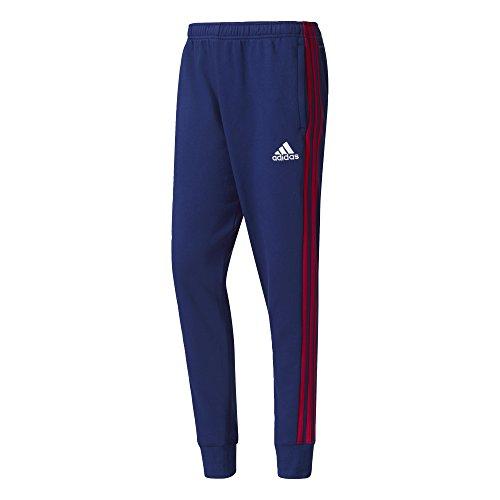 adidas Heren Swt Pnt AFC Ajax Broek