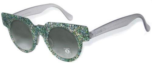 Swatch Gafas de Sol Sea Garden