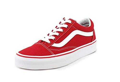 Vans Old Skool - Scarpe da skateboard, stile unisex