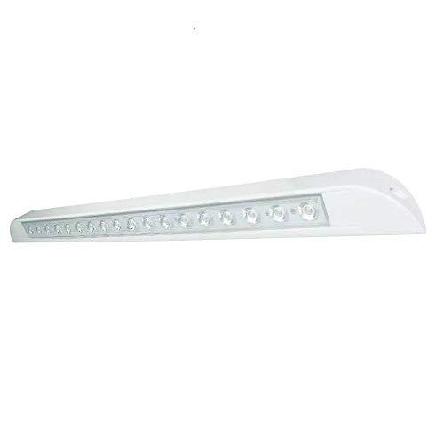 Marvix LED-Markisenleuchte, 12 V, 24 V, wasserdicht, IP66, für Wohnwagen, Wohnmobil, Wohnmobil, Wohnmobil, Wohnmobil