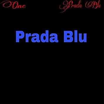 Prada Blu (Radio version)