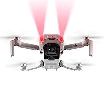 STARTRC Mavic Mini 2 Night Flight Light Headlight for DJI Mini 2 / Mavic Mini Drone