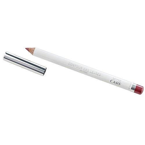 Eye Care Cosmetics - Crayon Contour Des Levres Eye Care Cosmetics - Naturelle
