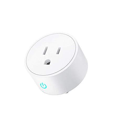 mini wifi de la marca INGEQUIS