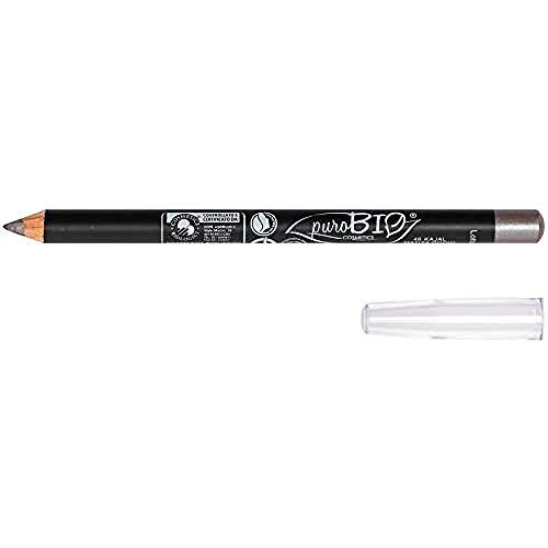PuroBio Crayon Yeux n. 46 – Tourterelle Metal