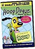 Hoop Dogz : Stealing's Uncool!