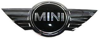 Suchergebnis Auf Für Mini Ersatz Tuning Verschleißteile Auto Motorrad