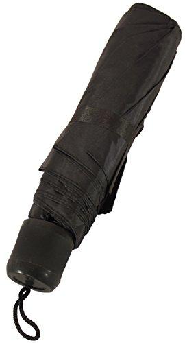 TrendStar Regen- Taschenschirm Bild