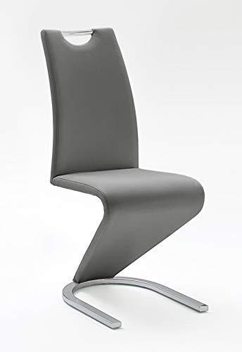 Robas Lund Design-Esszimmerstühle - 2