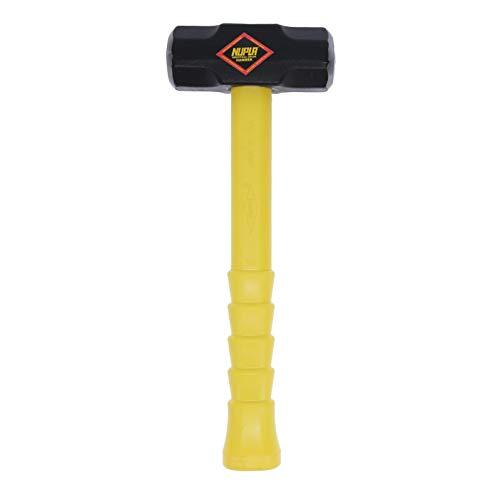 Nupla 27805 6 Lb, Slugging Hammer