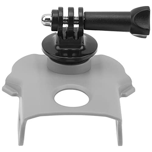 Telecamera Riempire Leggero Titolare, insieme a Plastica 40 cm. 6.3. X 6.5. X 2 cm. Montare Montaggio Staffa