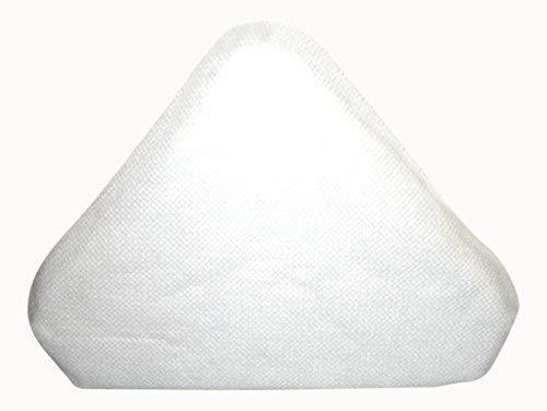 THANE 10 x Einwegtücher/Pads für Dampfreiniger H2O Mop