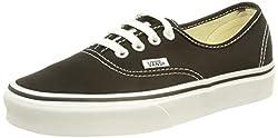 Vans Schuhe im Modelle Vegane Alle Überblick 4LA5Rjq3