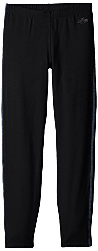 Hot Chillys Youth MTF Ankle Tight - Kid's Black...