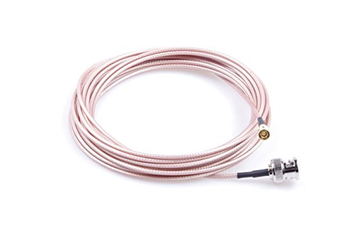 cable bnc de la marca KNACRO