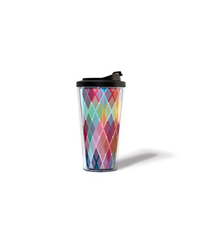 Coffee to go 'Etienne'