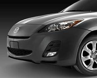 Genuine Mazda 0000-8G-H02 Front Mask