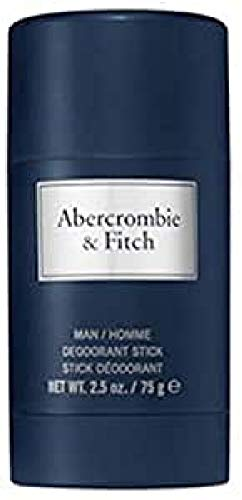 Abercrombie & Fitch Deodorante Stick - 75 Ml