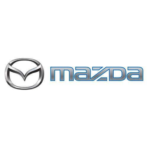 Mazda GD7D-67-5DYA Funksender für Keyless Entry und Alarmanlage, Regular