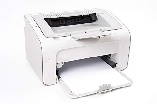 Pioneer Paper Special – Papel Fotocopia Premium 500 Hojas 80 g/m2