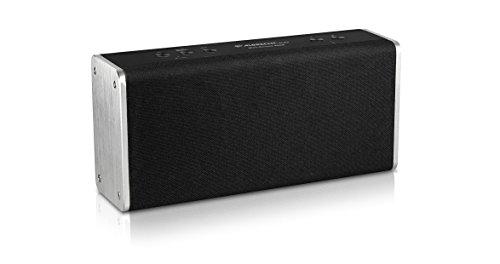 Albrecht Max-Sound 900S