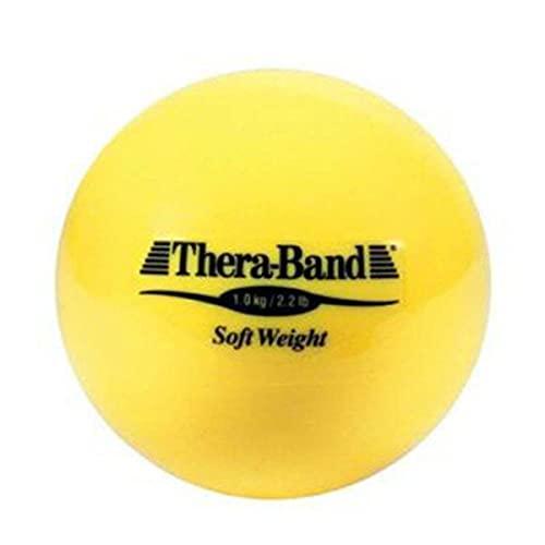 Balón Medicinal 1kg  marca Thera-Band