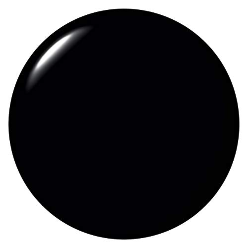 OPI Nail Polish, Lady in Black 15 ml