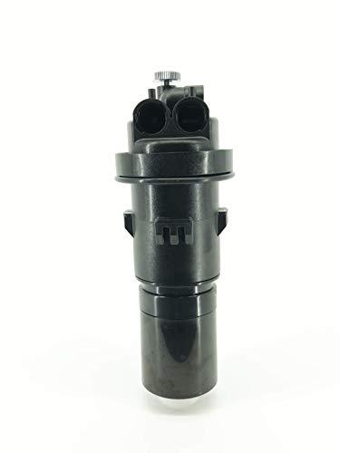 EcoFlush B8100-03 Flush Valve Cartridge - Replacement Only