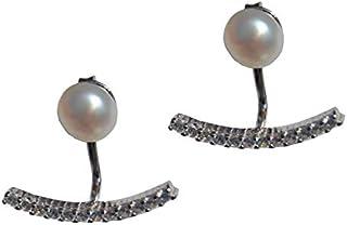 Earrings For Women by Parejo, ERVV-0107