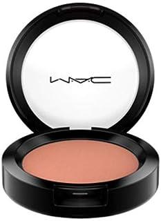 MAC Matte Powder Blush - 0.21 oz, Coppertone