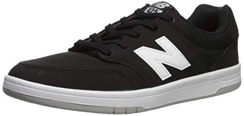 New Balance Men's All Coasts 425 V1 Skate Sneaker
