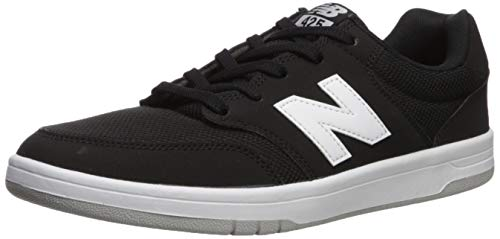 New Balance 425 Hombre Zapatillas Negro