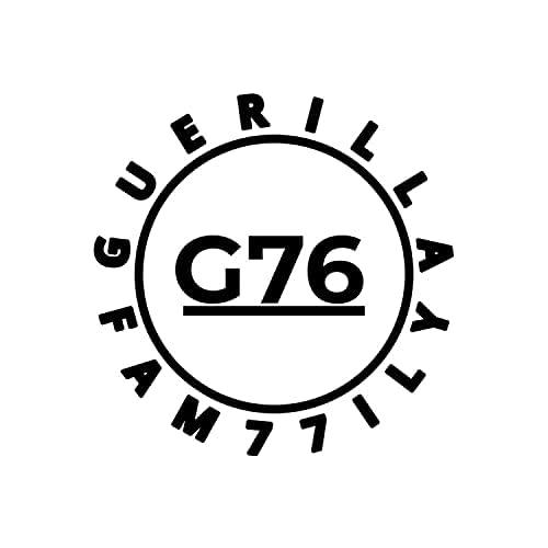G76FAMILY