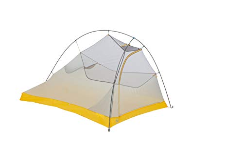 BIG AGNES Fly Creek HV UL2 Bikepack Tent