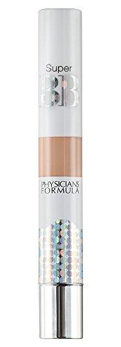 Physicians Formula Super BB Beauty Baume correcteur clair/moyen 30 g