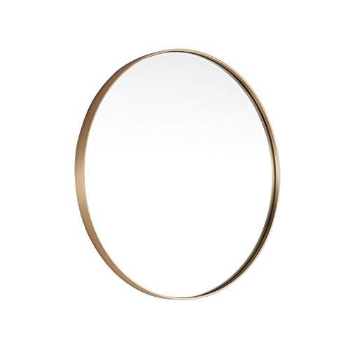 Espejo 70cm  marca FENGMI