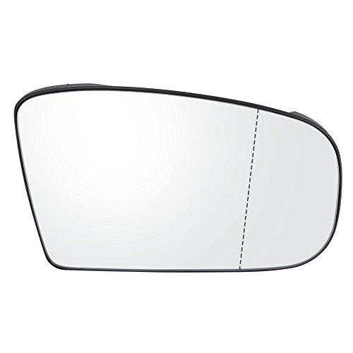 Espejo de ala del coche - coche lateral derecho de la puerta